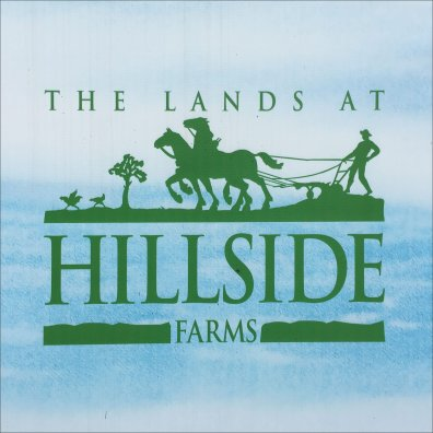 Hillside Farms Logo