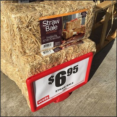 Fall Hay Bale Merchandising Square1