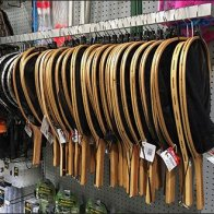 Clothes Clip Hanger for Fishing Nets