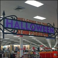 Booporium Halloween Welcome To Target