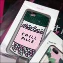 Chill Pill Bulk Bin Smartphone Merchandising
