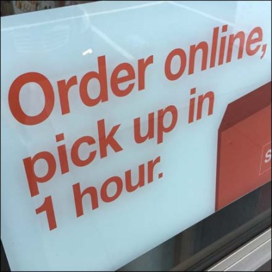 Staples Order Online Pickup In 1 Hour