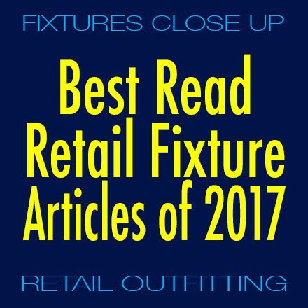 Best Read Retail Fixture Reviews of 2017