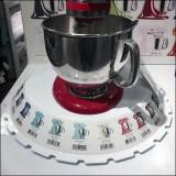 KitchenAid Color Assortment Carousel Imprinted