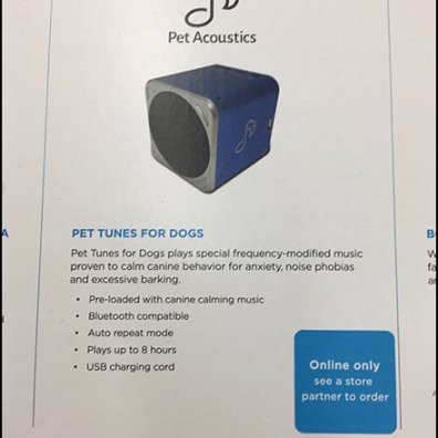 Pet Tech Center For Geeky Pet Owners
