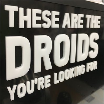 These Are The Drioids You Are Looking For Feature