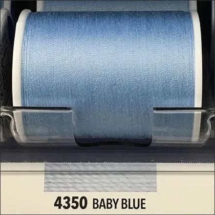 Thread Shelf Edge Color-Coding Feature3