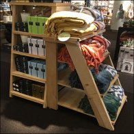 Stepped vs Laddered Wood Displays Feature2