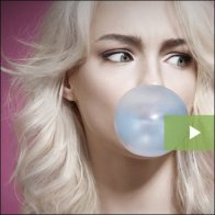 Chewing Gum Recycling in Retail Revisited