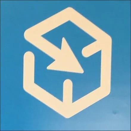 Lowes Online Pickup Logo