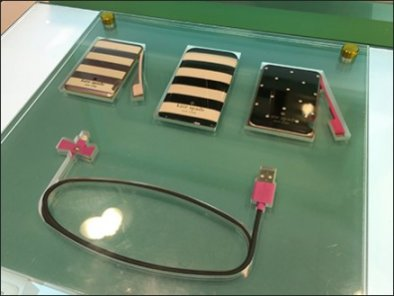 Kate Spade iPhone Cases 3