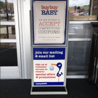 Buy Buy Baby Competitor Coupons