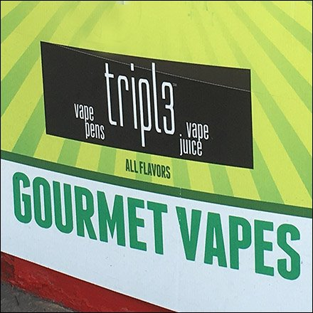 Gourmet Vapes Now Available At Sheetz