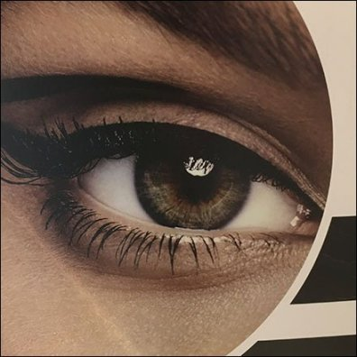 Macys It List It's All About The Eyes Aux