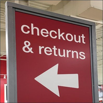 TJMax This Way To Checkout and Returns Feature2