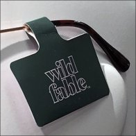 Wild Fable Sunglasses No Nose Spokesmodel