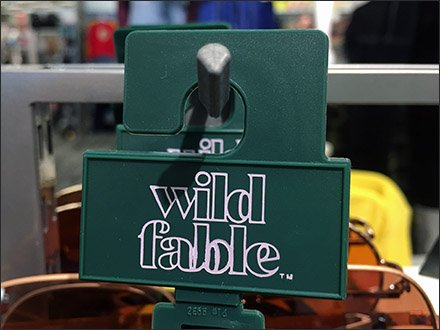 Wild Fable Table Top Sunglass Rack