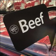 Beef Cooler Category Definition Feature
