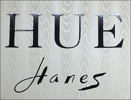 Hanes Retail Displays and Outfitting