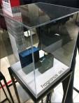Museum Case Navigation Fragrance On 1