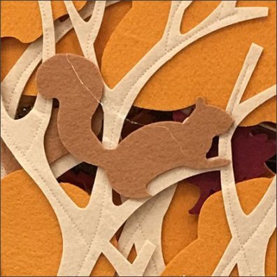 Thanks Giving Tree Thanksgiving Merchandising Aux1