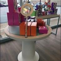 Professional Quality Cosmetics Magnifier at Ulta