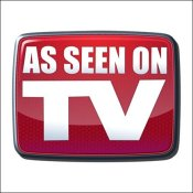 FlexSeal As Seen On Television Recommendation