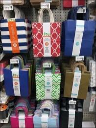 Gift Bag Size Selections Gondola Grouped