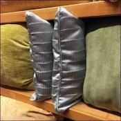 Best of Pillow Mass Merchandising
