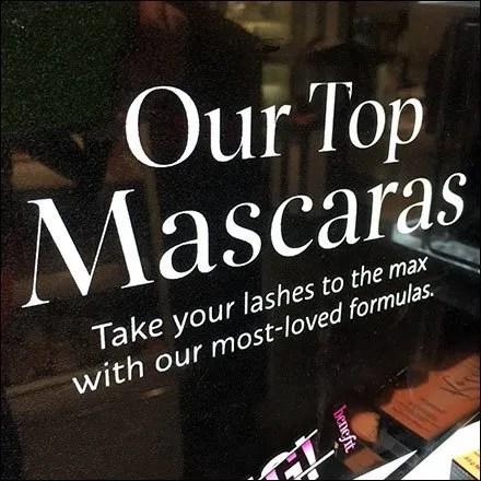 Sephora Mascara Favorites Backlit Display Feature1
