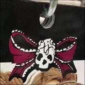 Hippie Tattoo Junkee 90º Tip Grid Hook