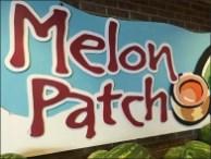 Watermelon Merchandising En Masse