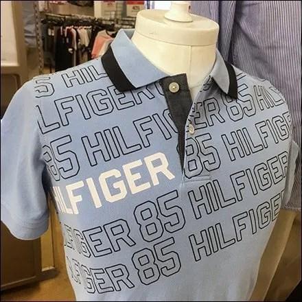 Go Figer Tommy Hilfiger Branding Feature1