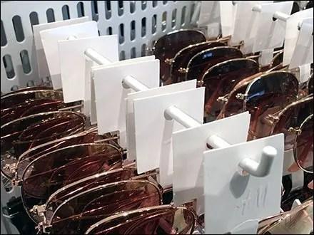 Vertical Slotwall Fields Vertical Slot Hooks