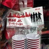 Shot-Glass-Strip-Merchandiser-Feature
