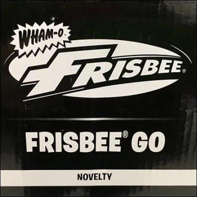 Wham-O Frisbee Novelty Category Definition Square2