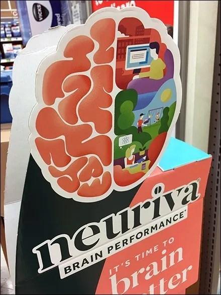 Neuriva Time-To-Brain-Better Teaser