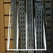 Slatwall Open-Wire Multi-Divider Merchandising