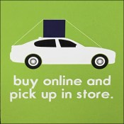 Buy-Online Pickup In-Store Graphic Details