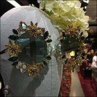 Dolce-&-Gabbana Sunglass Modeling 1-of-4