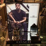 Coach-For-Men Fragrance Footnote