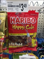 Haribo-Happy-Cola Scan Hook Outfitting