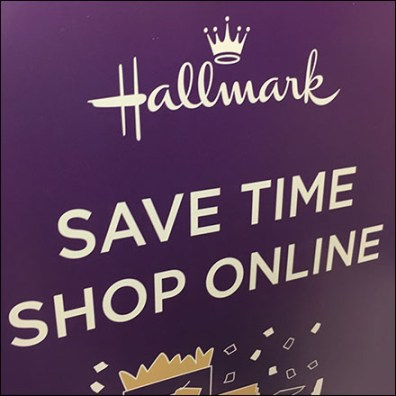 Hallmark Shop-Greeting-Cards-Online Dangler Feature