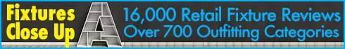 "FCU ""A"" 16,000 Fixture Reviews Leaderboard 490x70"