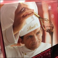 Lindt Chocolate Unwrap-Something-Special Chocolatier Feature