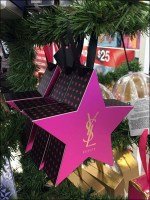 Famous Brand-Name Christmas-Tree Ornaments