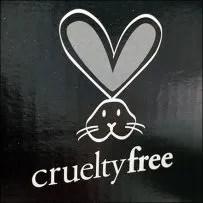 Elf Cruelty-Free Cosmetics Brush Promise