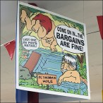 Ollie's Swimming Hole Discounts