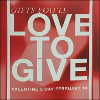 Gifts-You'll-Love-To-Give Valentine's Day Lingerie