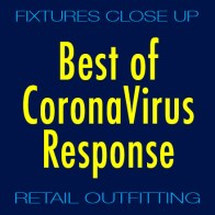 Best of CoronaVirus Response in Retail